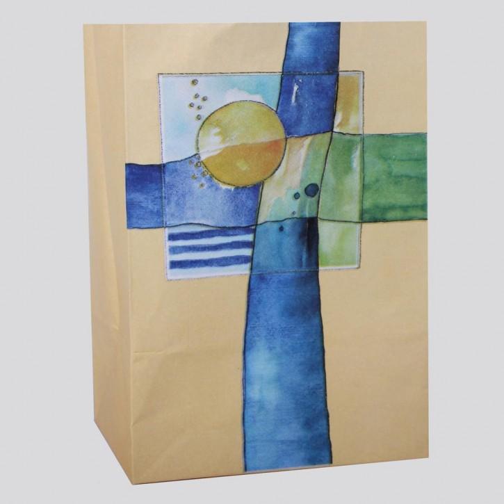 Talora Set: Kreuz