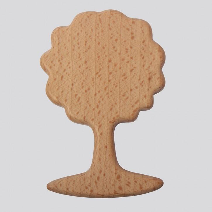 SymbolhandschmeichlerLebensbaum