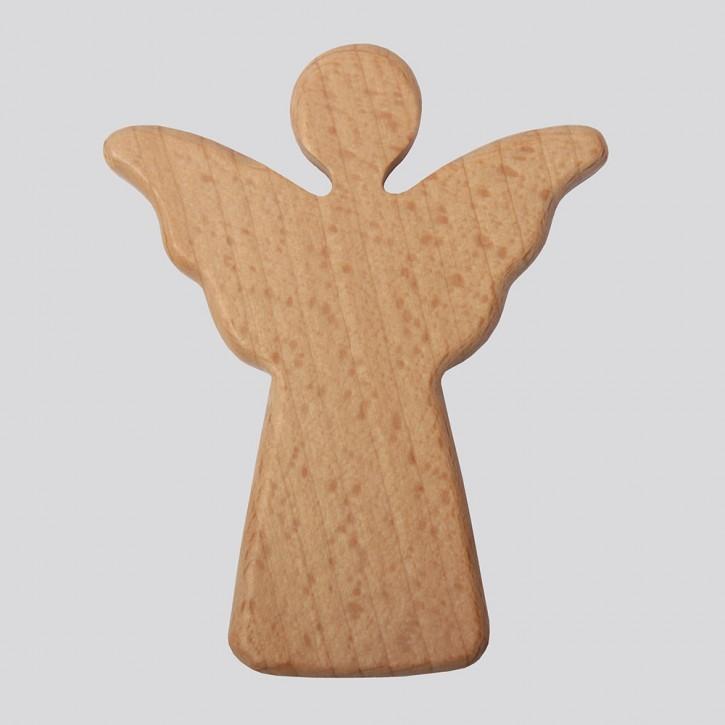 Symbolhandschmeichler Engel