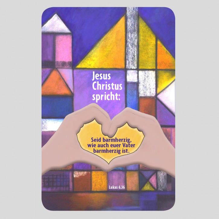 Einkaufs-Card JL 2021