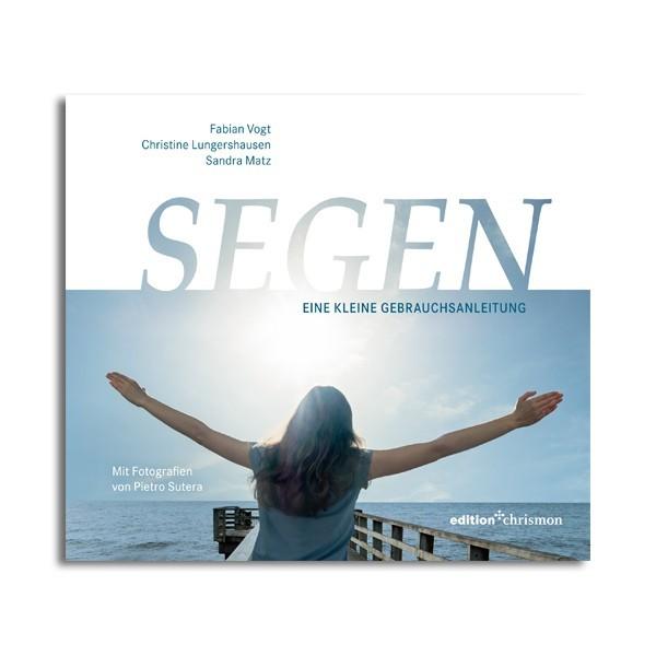 Segen (Fabian Vogt)