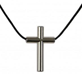 Anhänger: Kreuz Balance