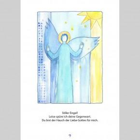 Symbole - Sichtbare Zeichen des Glaubens