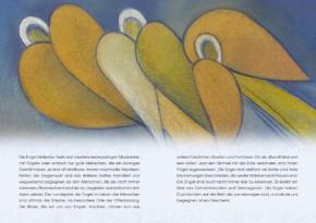 Lichtblick(e): Zeit für Engel