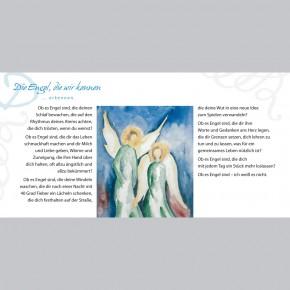 Ein guter Engel für uns